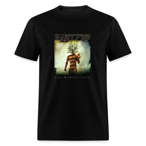 TMC 01 - Men's T-Shirt