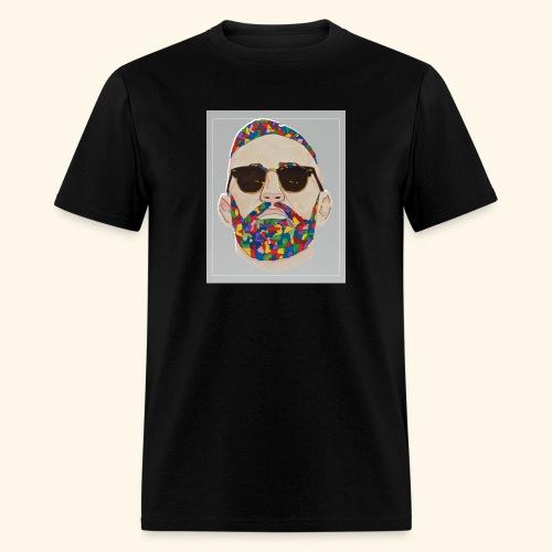 Cool man - Men's T-Shirt