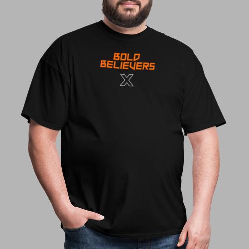 BB - Men's T-Shirt