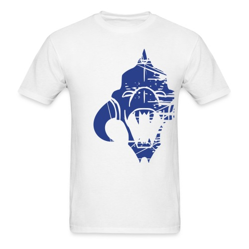 naut-export - Men's T-Shirt