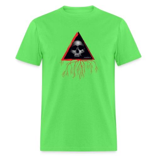 Rootkit Hoodie - Men's T-Shirt