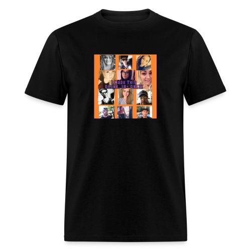 77289832 118570859603828 2686208057431556096 o - Men's T-Shirt