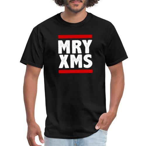 MRY XMS - Men's T-Shirt