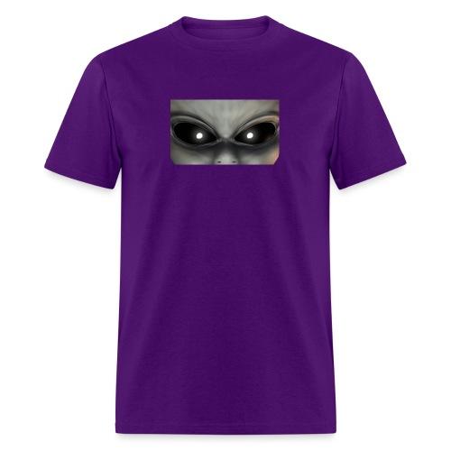 wareyes - Men's T-Shirt