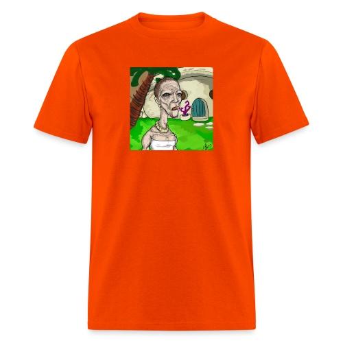WILMAAAAA! - Men's T-Shirt