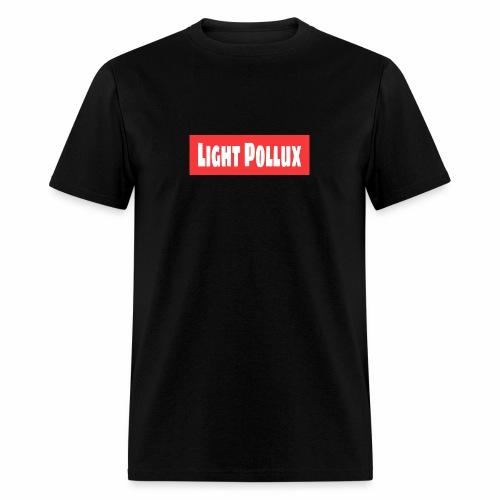 Spécial LP - Men's T-Shirt