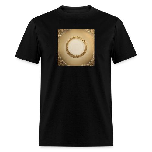 Soul-Gate of Succes - Men's T-Shirt