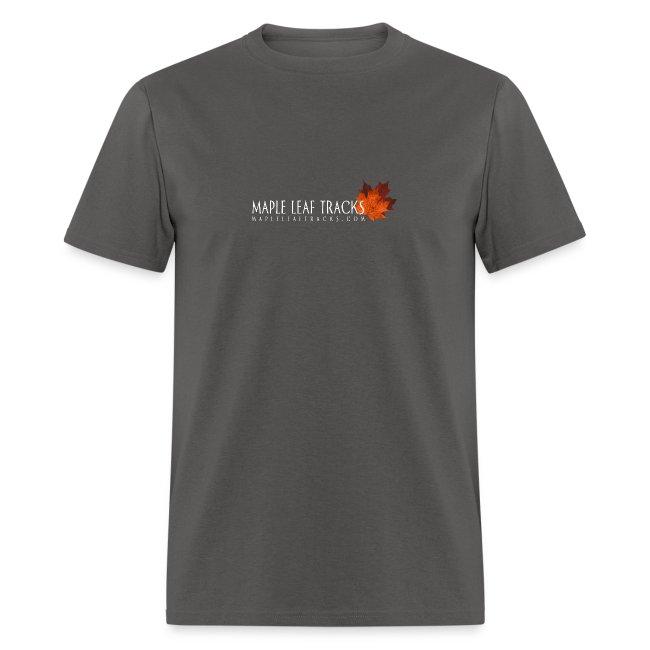 MLT Shirt Logo