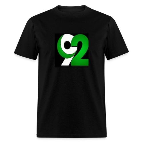 sporato92 - Men's T-Shirt