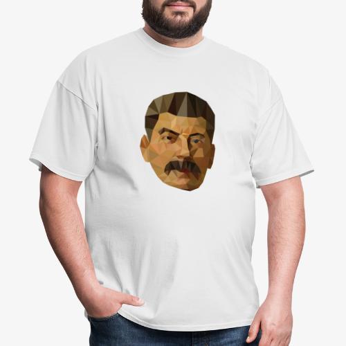 Uncle Joe - Men's T-Shirt