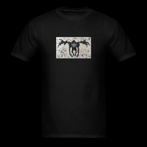 Ryuk - Men's T-Shirt