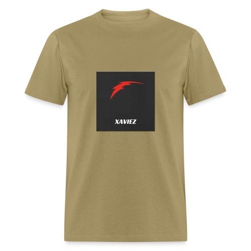 Youtube Channel Logo - Men's T-Shirt