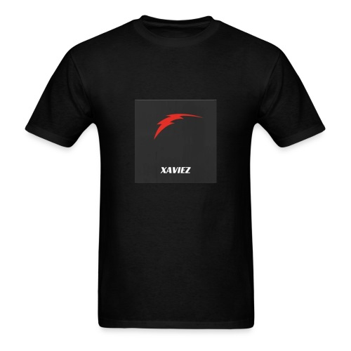Youtube Channel Logo - Men's T-Shirt