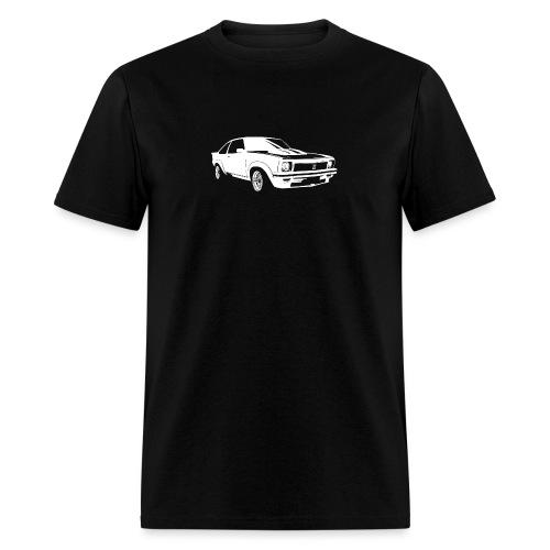 a9x PNG - Men's T-Shirt