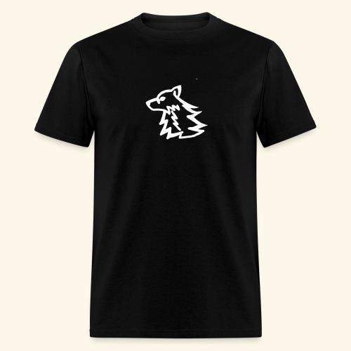iFire Hoodie - Men's T-Shirt