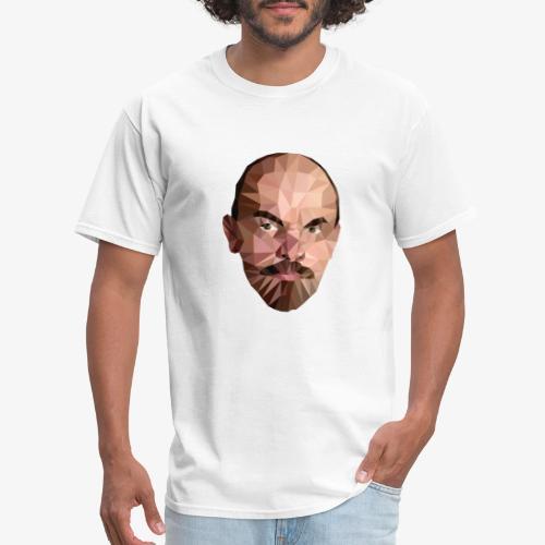 Vladimir Ulyanov - Men's T-Shirt