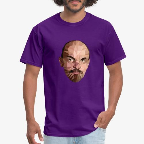 Vladimir Ulyanov - Men's T-Shirt
