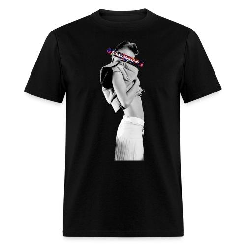 PinUpPack - Men's T-Shirt