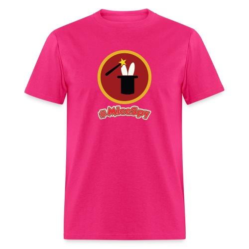 Magic Shop Explorer Badge - Men's T-Shirt