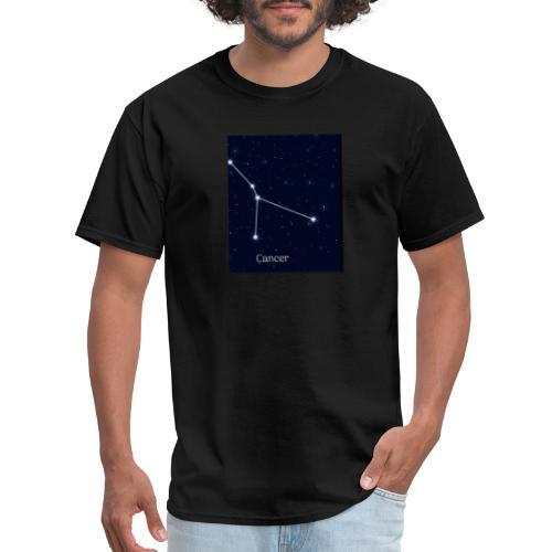 IMG 0229 - Men's T-Shirt