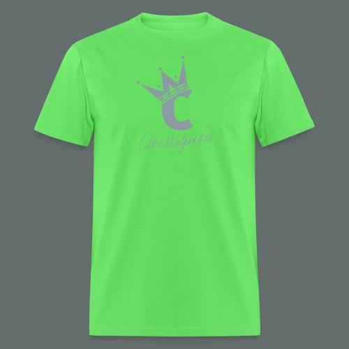 clive - Men's T-Shirt