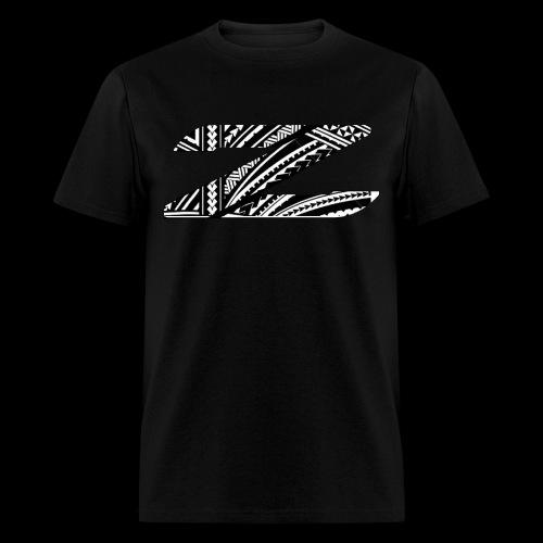 Tribal Z - Men's T-Shirt