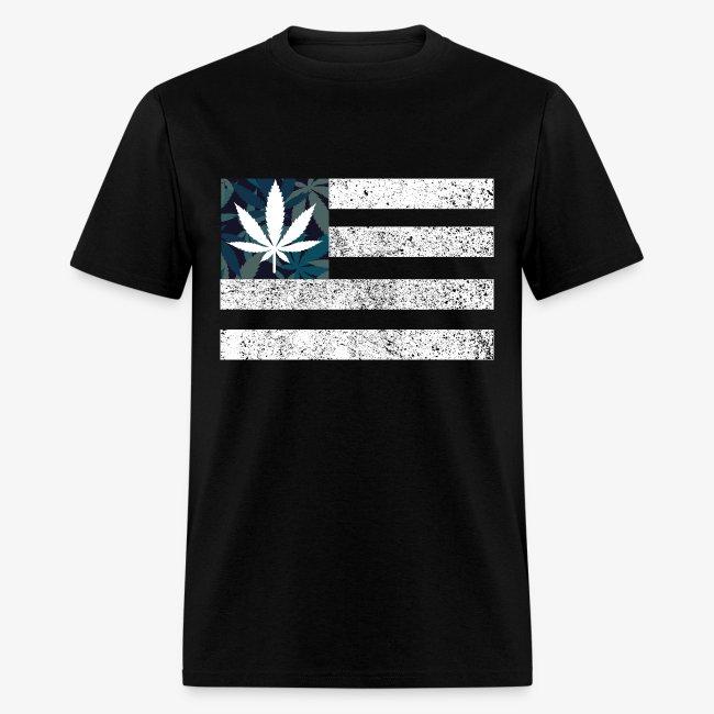 weedflag