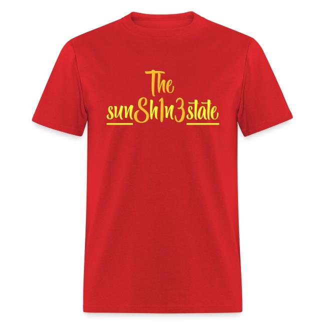 The Sunshine State