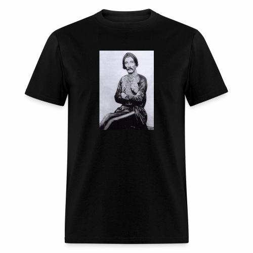 raden saleh photo sp 03 - Men's T-Shirt