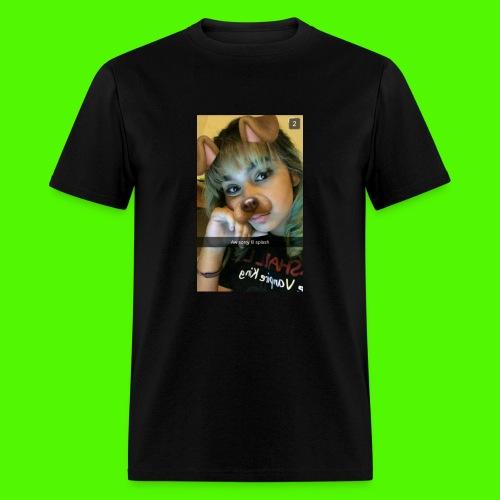 14191457 1129560483805279 1197027408 o jpg - Men's T-Shirt
