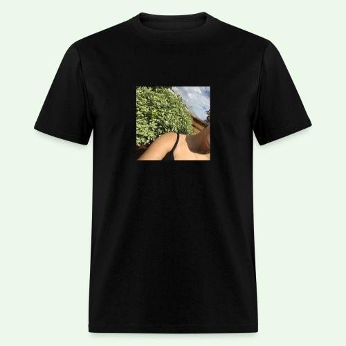 My Lover - Men's T-Shirt