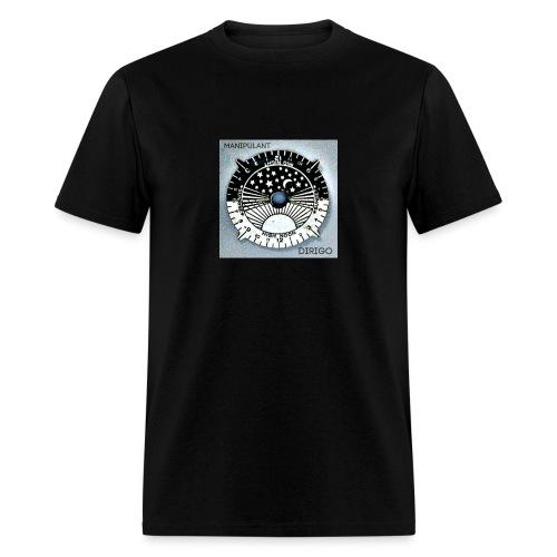 Manipulant Dirigo - Men's T-Shirt