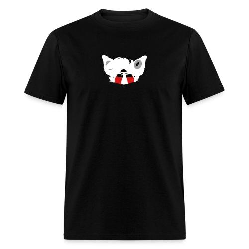 Winzze - Men's T-Shirt