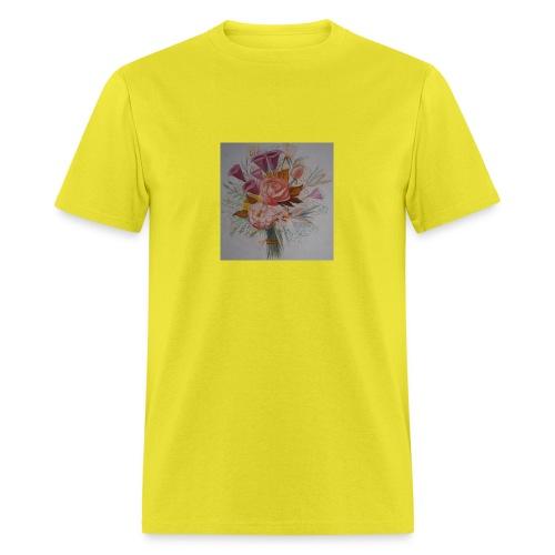 Joder-f1 - Men's T-Shirt