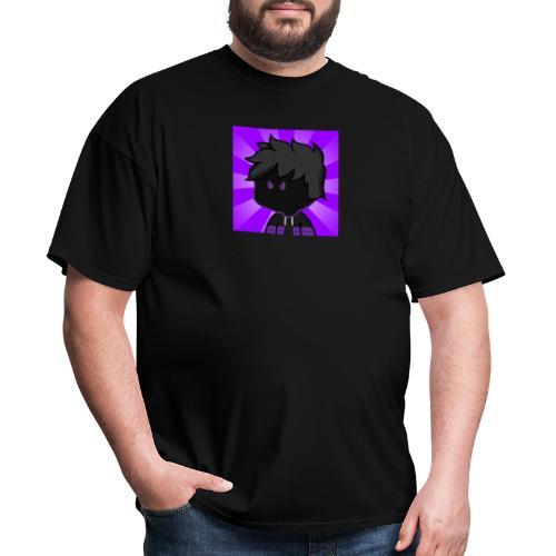 GozGamer Merch - Men's T-Shirt