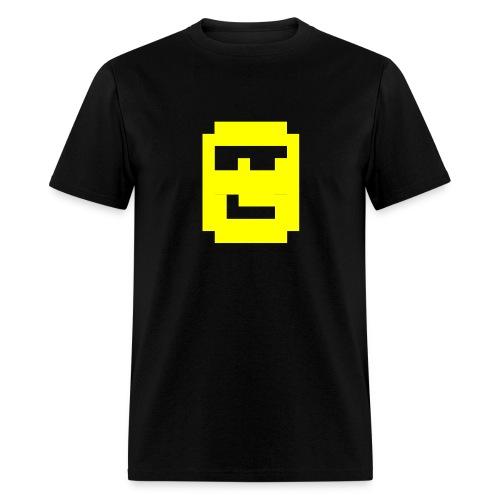Cool Guy - Men's T-Shirt