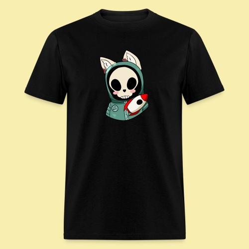 Furry - Men's T-Shirt
