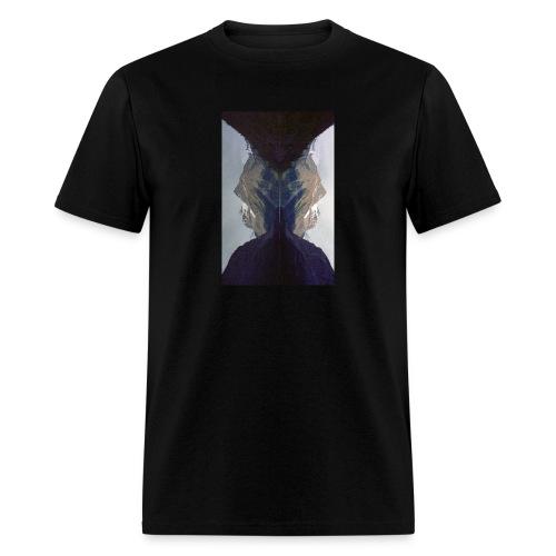 Mount Robson BC - Men's T-Shirt
