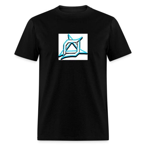 Oma Alliance Blue - Men's T-Shirt