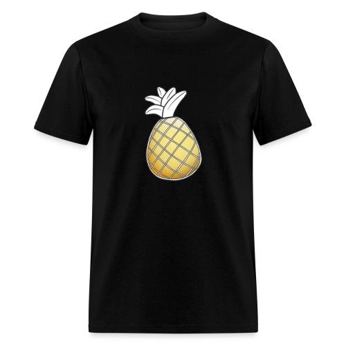 Tropic - Men's T-Shirt