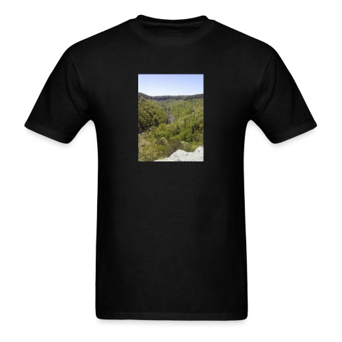 LRC - Men's T-Shirt