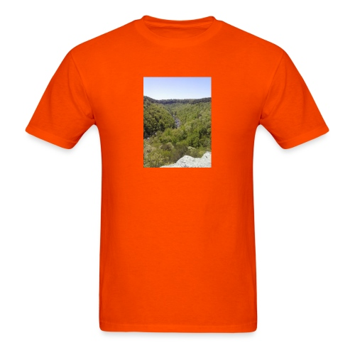 LRC - Men's T-Shirt