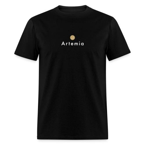 ae - Men's T-Shirt
