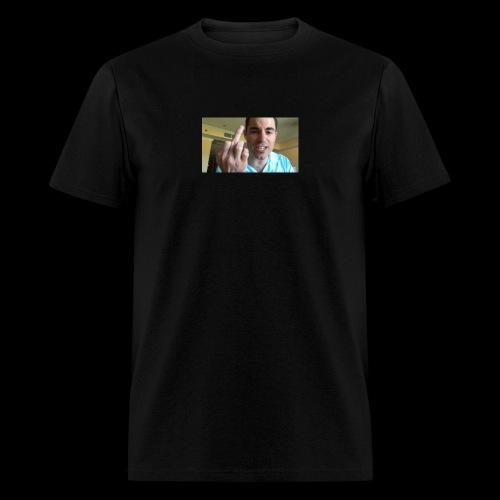 Bcash Tee - Men's T-Shirt