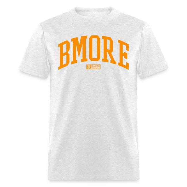 BSHU BMORE2