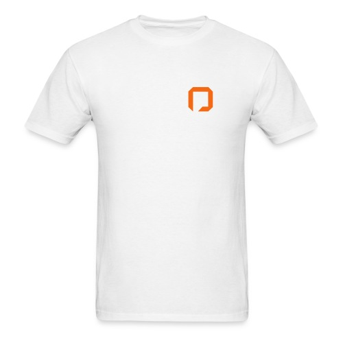 logo2 - Men's T-Shirt