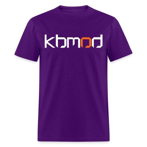 logo2 - Men's T-Shirt