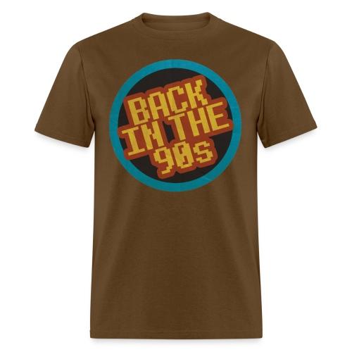 POG Shirt png - Men's T-Shirt