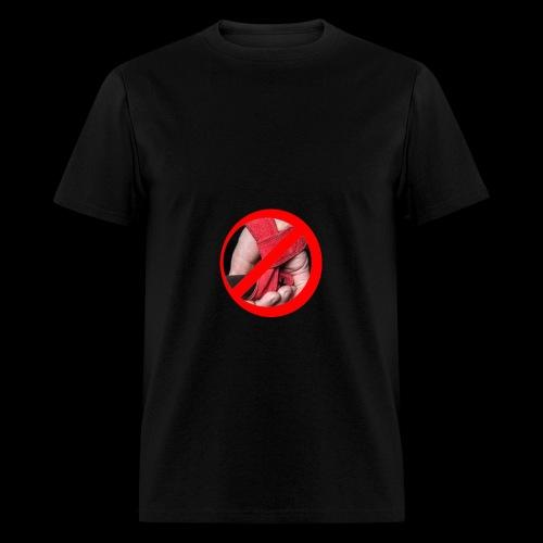 imageedit 3 3268604811 png - Men's T-Shirt
