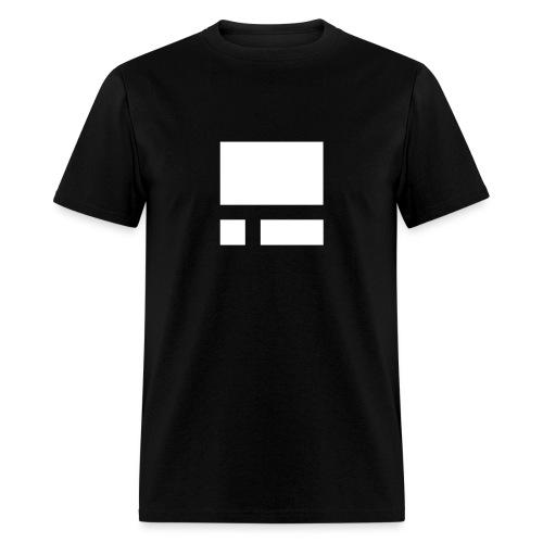 TouchOSC Logo T - Men's T-Shirt